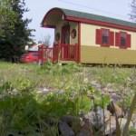 200-sq-ft-irish-cottage-tiny-house-010