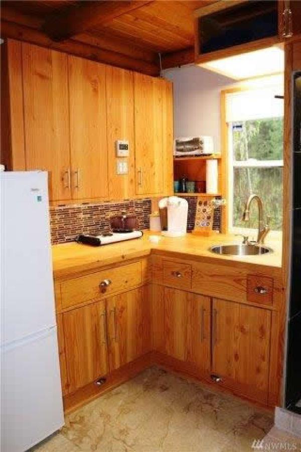 200-sqft-tiny-cabin-on-.41-acres-for-sale-tahuya-004