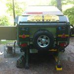 2010-uev-conqueror-commander-off-road-camping-trailer-for-sale-09