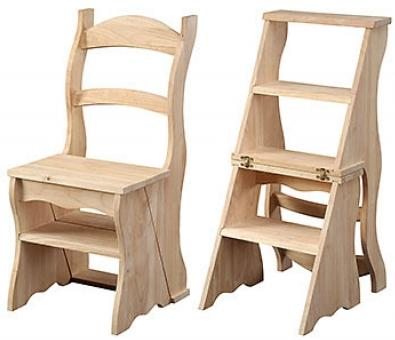 chair-ladder-2