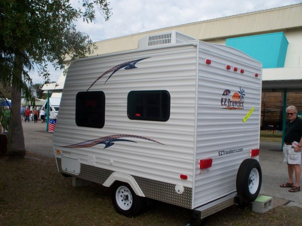 mini-rv-trailer-side