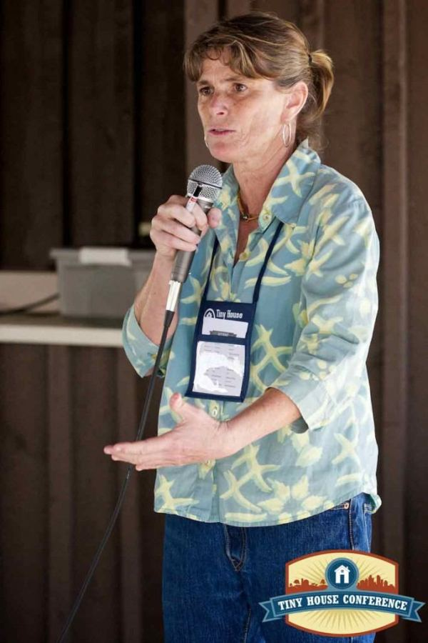 2014-tiny-house-conference-00010
