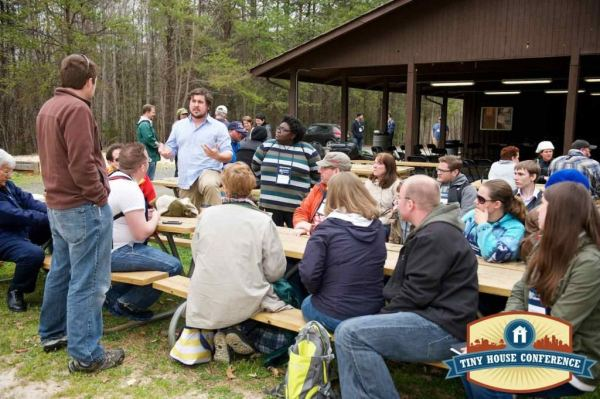 2014-tiny-house-conference-0002