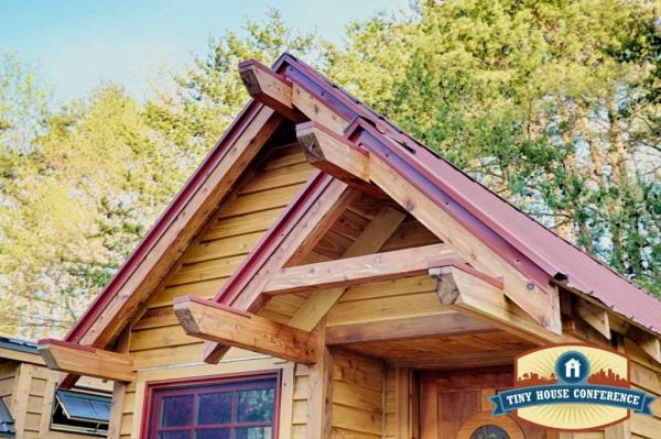 2014-tiny-house-conference-0004