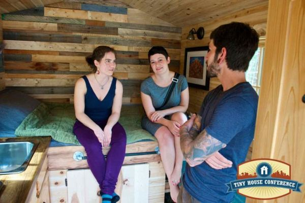 2014-tiny-house-conference-0005b