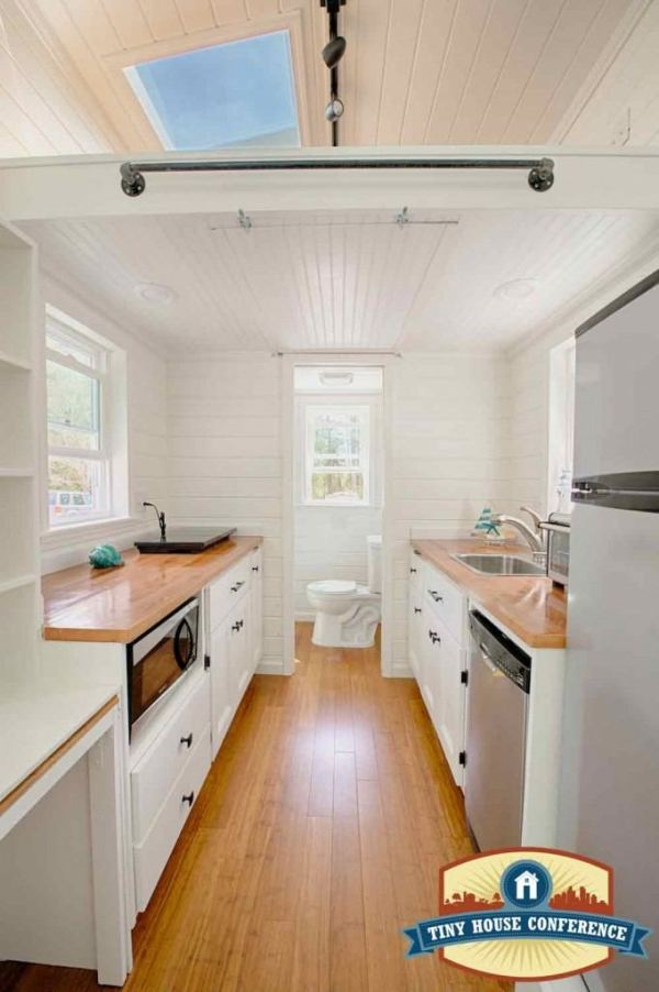 2014-tiny-house-conference-0008