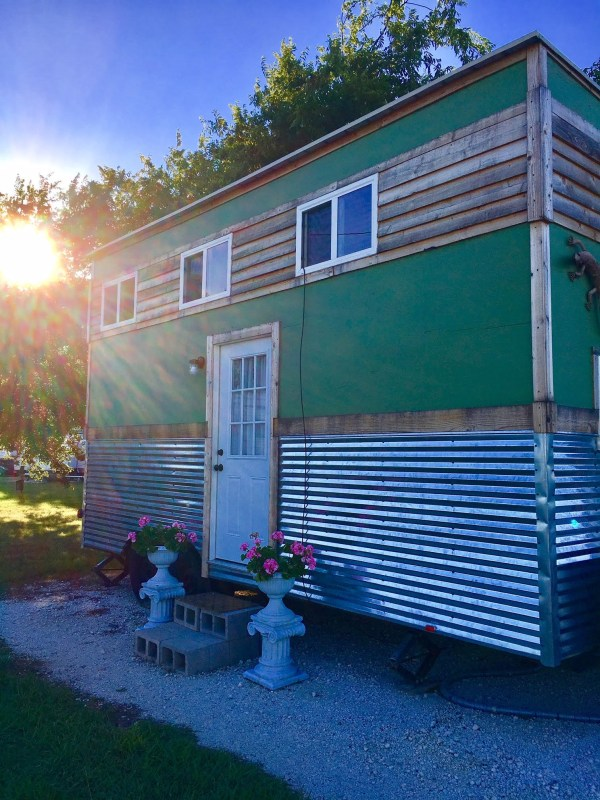 220-Sq-Ft-Tiny-House-For-Sale