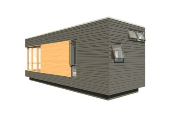 24 Solo Bunkie 07