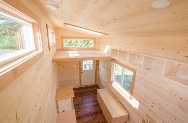 24-warbler-tiny-house-by-rewild-homes-005