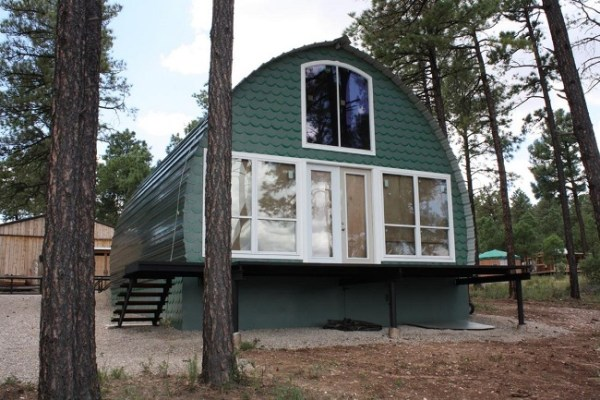 24-x-32-arched-cabin-01