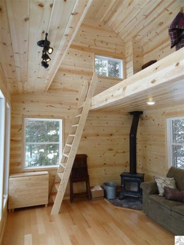 240-sq-ft-tiny-log-cabin-for-sale-004