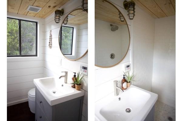 24ft Custom Tiny Home by Nomad Tiny Homes_007