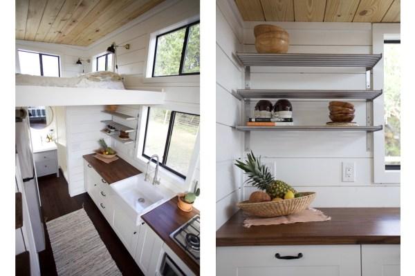 24ft Custom Tiny Home by Nomad Tiny Homes_009