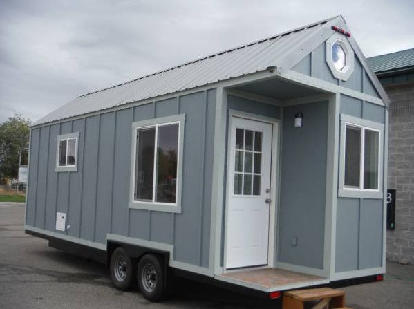 26 Tiny House For Sale In Nampa Idaho Math Wallpaper Golden Find Free HD for Desktop [pastnedes.tk]