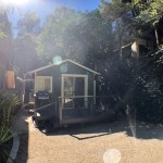264sf Tiny House in LA For Sale near UCLA and Beverly Hills 001a