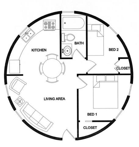 26_ft_dia_540_sq_ft_1_floor_2