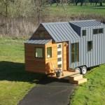 270 Sq Ft Greenleaf Tiny Home 006b