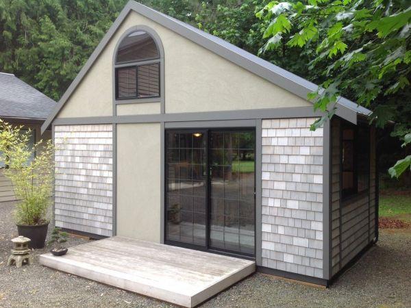 280-sq-ft-luxury-tiny-house-by-heininge-001