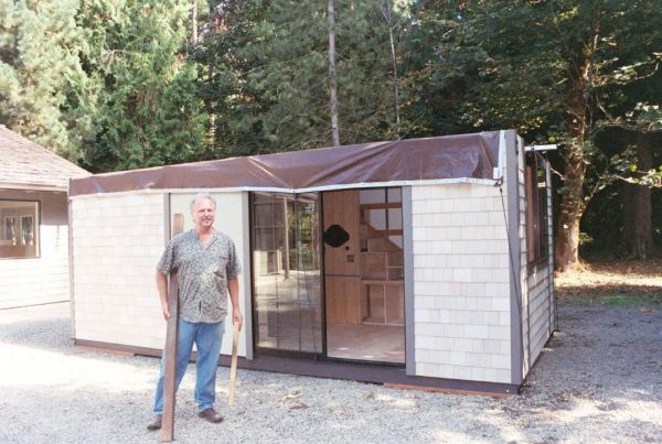 280-sq-ft-luxury-tiny-house-by-heininge-0010