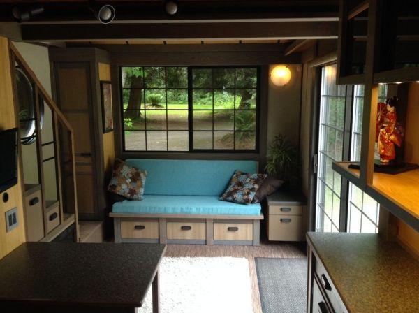 280-sq-ft-luxury-tiny-house-by-heininge-002