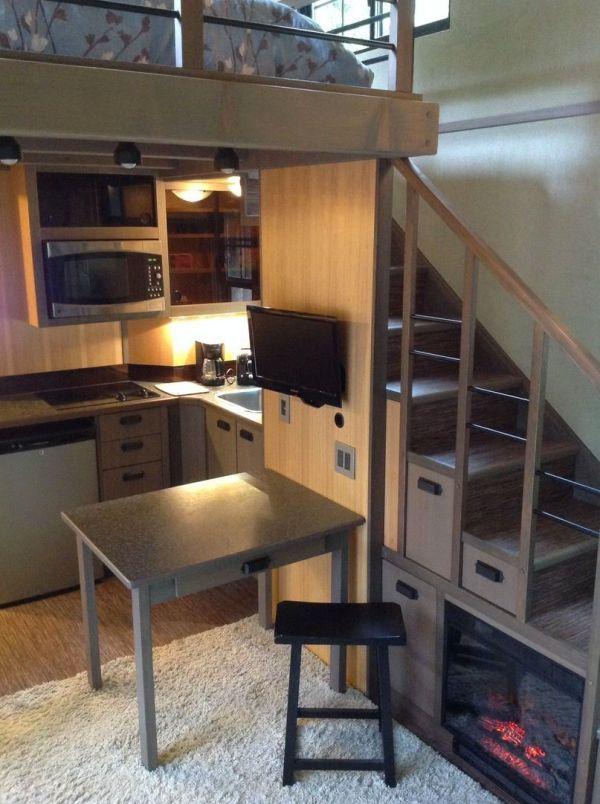 280-sq-ft-luxury-tiny-house-by-heininge-003