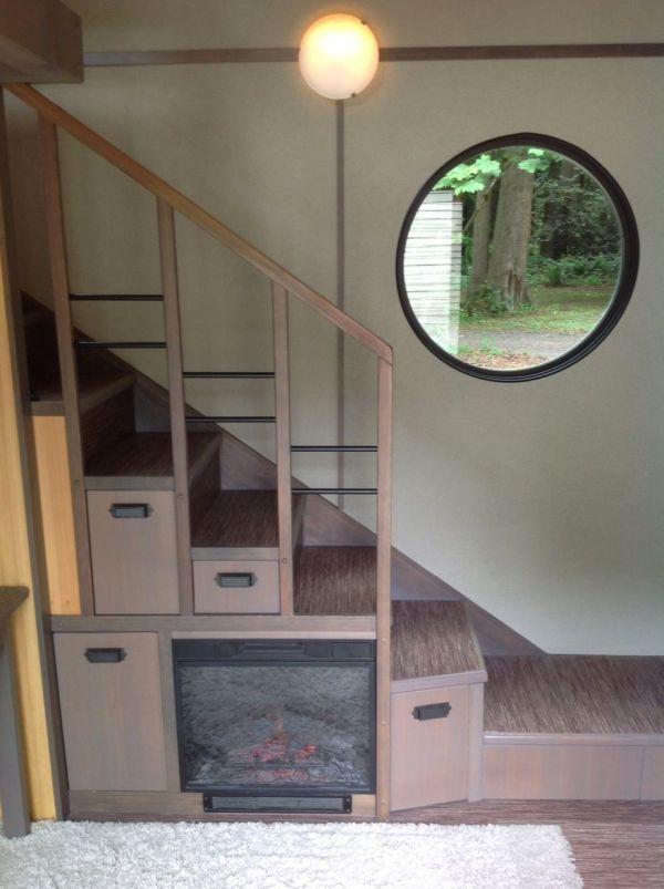 280-sq-ft-luxury-tiny-house-by-heininge-004