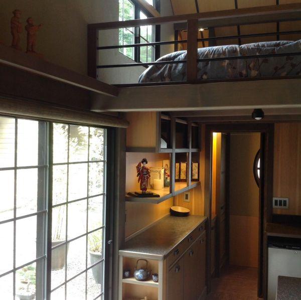 280-sq-ft-luxury-tiny-house-by-heininge-005