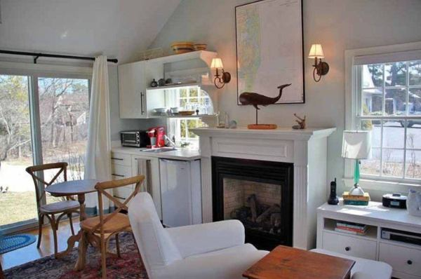 288-sq-ft-tiny-cottage-for-sale-004