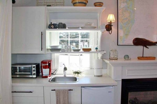 288-sq-ft-tiny-cottage-for-sale-005