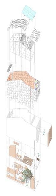 290-sq-ft-a21-studio-loft-00017