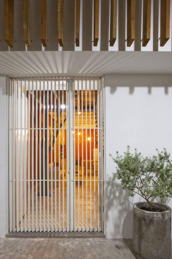 290-sq-ft-a21-studio-loft-0003