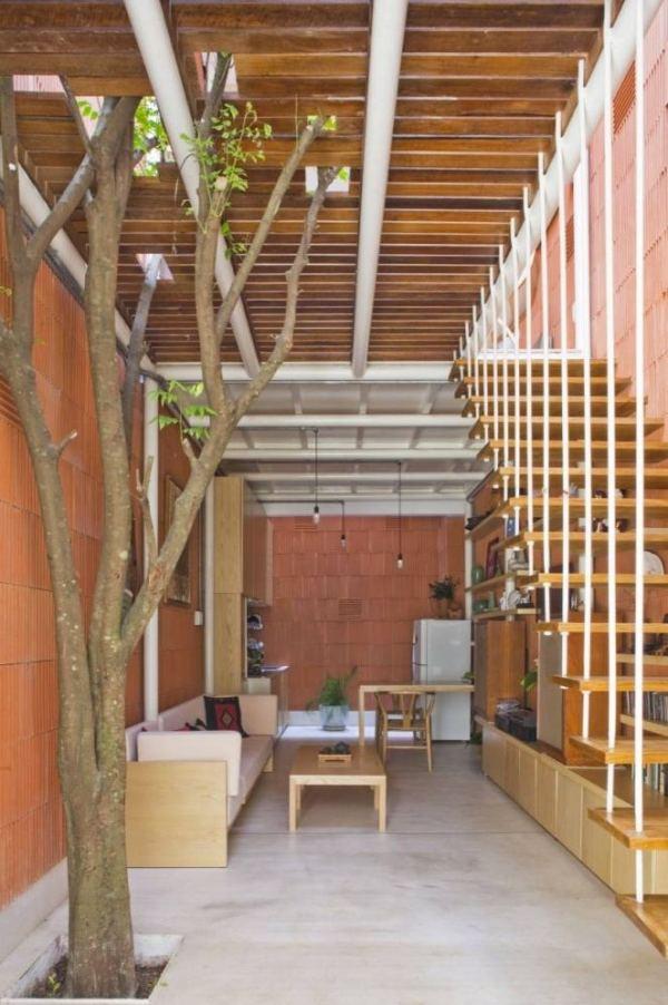 290-sq-ft-a21-studio-loft-0004
