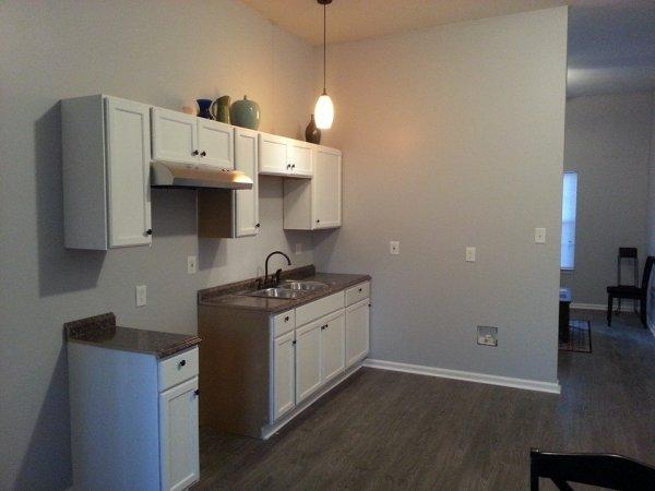 2970 Hoskins 832 sq ft cottage for sale 003