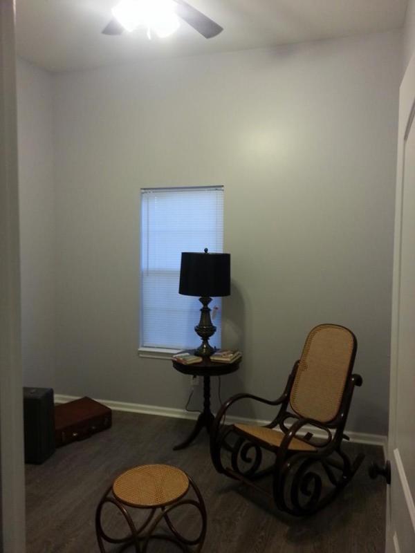 2970 Hoskins 832 sq ft cottage for sale 007