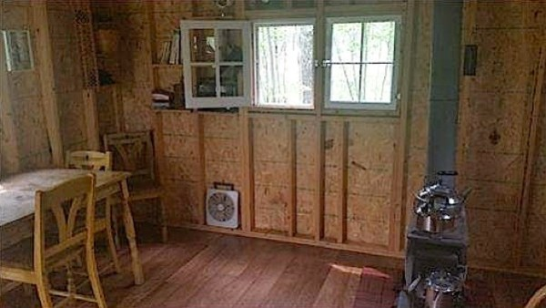 29k Tiny Cabin in Wisconsin 004