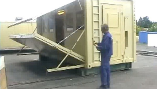 3-in-1-transforming-expanding-shipping-container-tiny-home-01