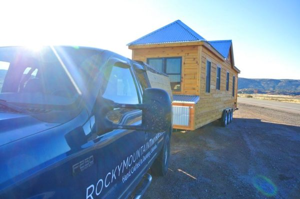 30-tiny-house-on-wheels-for-family-of-three-rocky-mountain-tiny-houses-greg-parham-0010