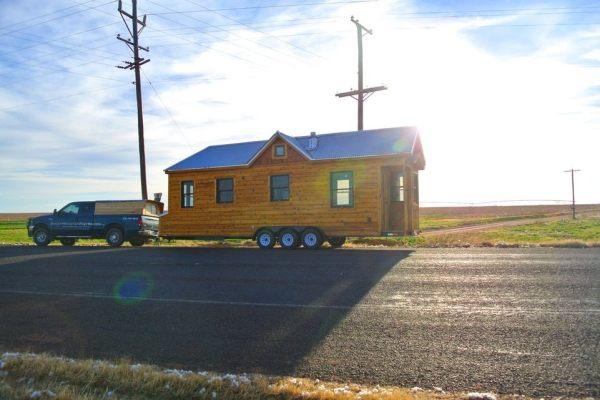 30-tiny-house-on-wheels-for-family-of-three-rocky-mountain-tiny-houses-greg-parham-0013