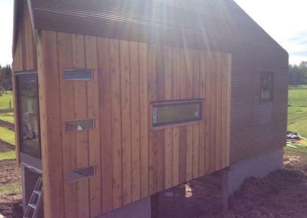 300-sq-ft-tiny-cabin-vacation-on-organic-farm-near-portland-0005