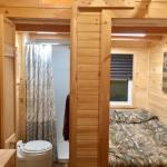 $30K Tiny House Buildling Company 13 ft. THOW 3