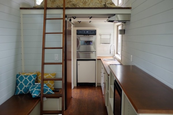 30k-240-sq-ft-tiny-cabin-on-wheels-for-sale-001