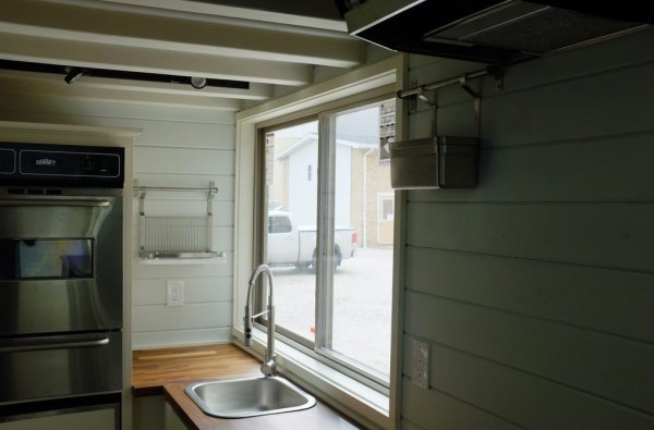 30k-240-sq-ft-tiny-cabin-on-wheels-for-sale-004