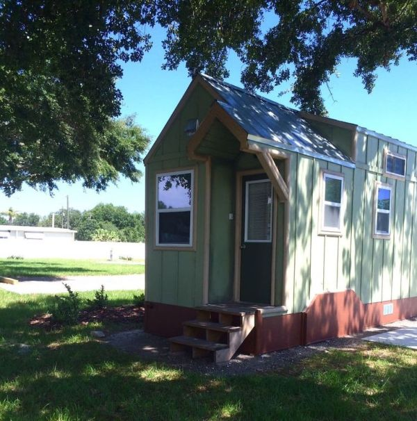 30k-tiny-house-in-florida-for-sale-001