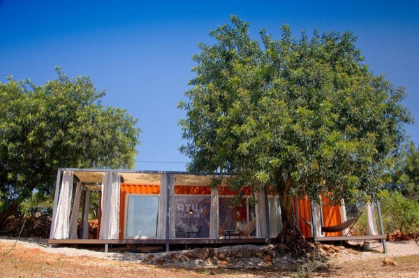 320-Sq-Ft-Orange-Container-Guest-House-01