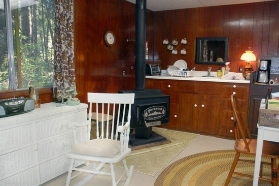 320 sf cottage for sale 004