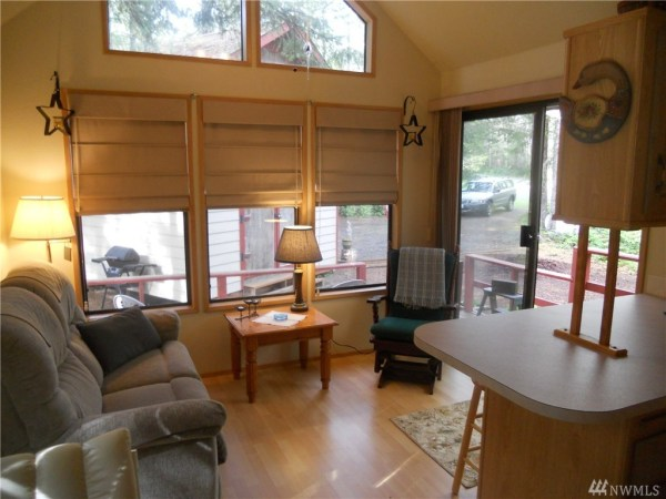 325 Sq Ft Tiny Cottage For Sale 0011