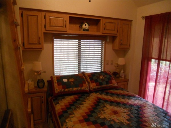 325 Sq Ft Tiny Cottage For Sale 0012