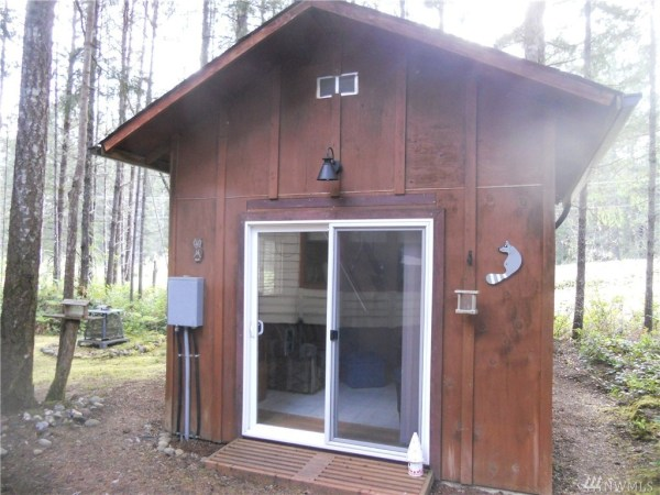 325 Sq Ft Tiny Cottage For Sale 003