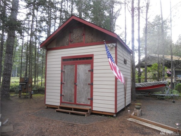 325 Sq Ft Tiny Cottage For Sale 008