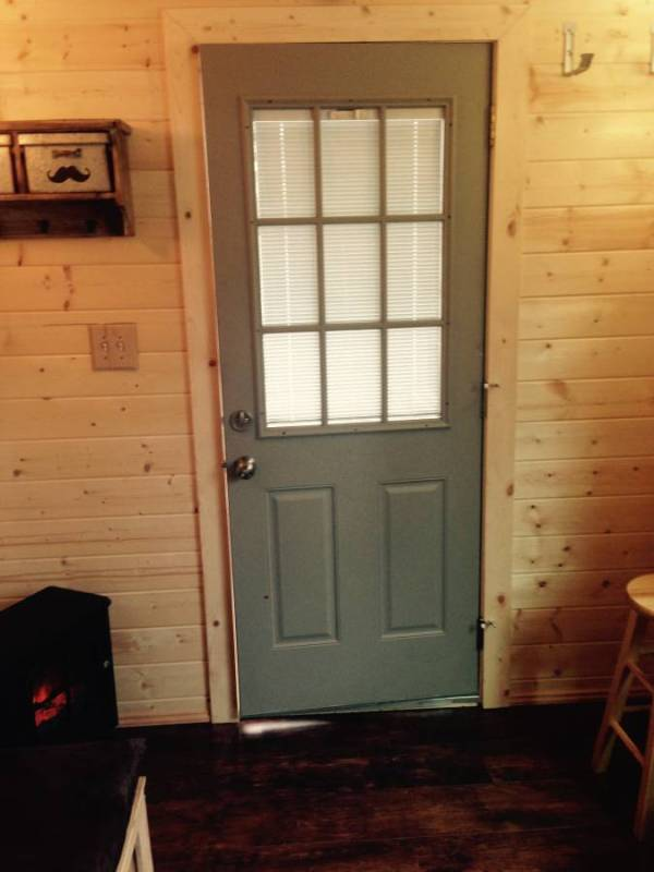32k Tiny House For Sale in Canby 0020